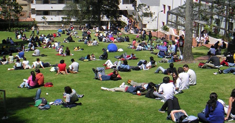 La convocatoria está dirigida para guatemaltecos entre 25 a 50 años que quieran estudiar un postgrado. (Foto: blogeduca.com)