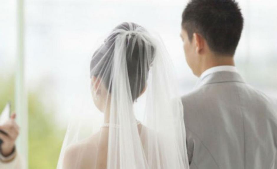 Las bodas de adolescentes de 16 años están permitidas si un juez las autoriza. (Foto: vanguardia.com.mx)