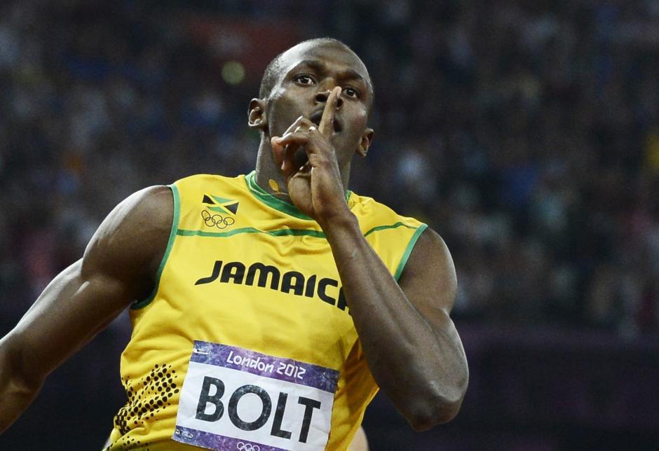 El atleta cumple 30 años en agosto de este año. (Foto: 20minutos.es)