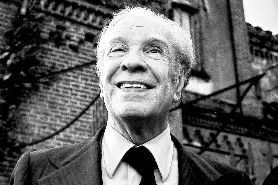 Luis Borges es uno de los escritores más importantes del siglo XX. (Foto: elvasomediolleno.guru)