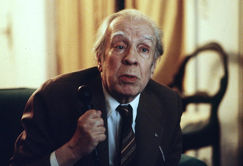 Borges nació el 24 de agosto de 1899 y murió el 14 de junio de 1986. (Foto: Diario-Digital)