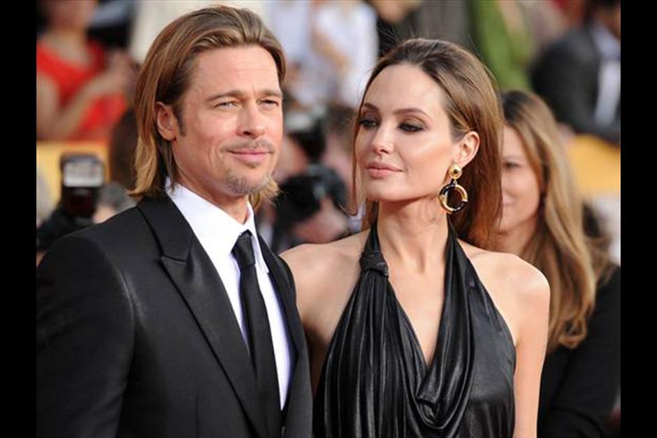 Según cuenta el portal estadounidense TMZ, la actriz ha pedido el divorcio. (Foto: Archivo)
