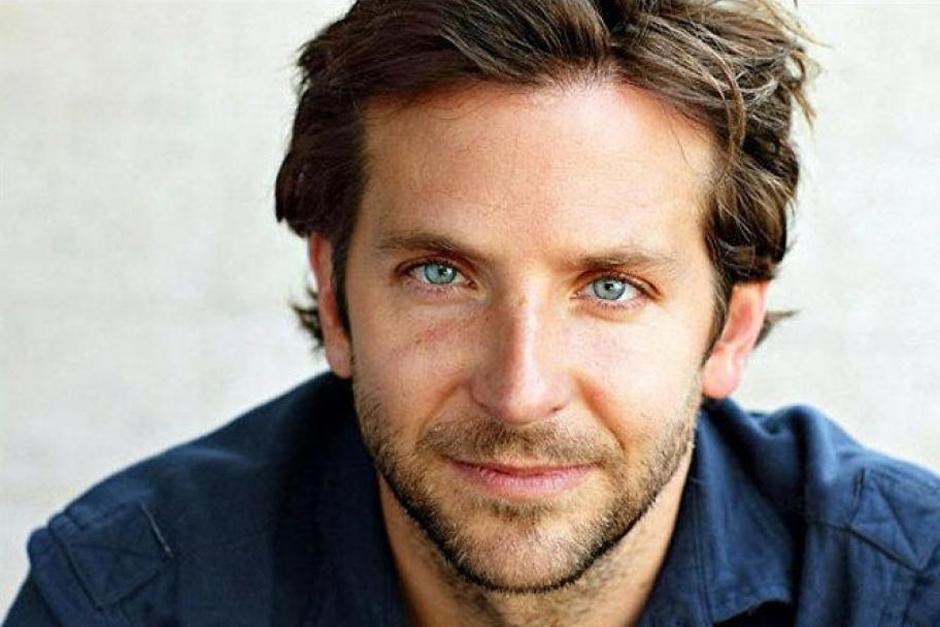El cuarto, es el actor Bradley Cooper con ganancias de 41.5 millones de dólares.