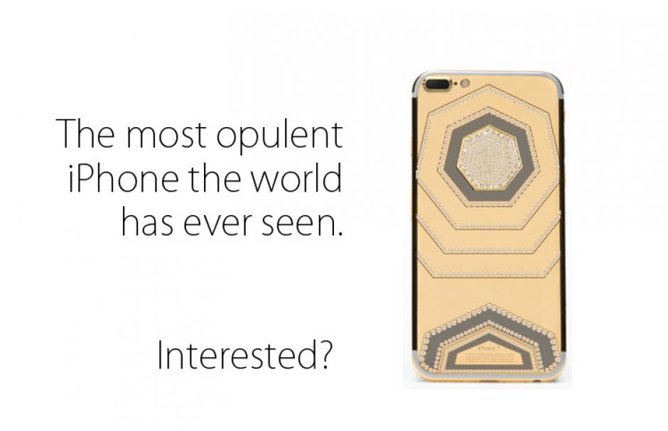 Los interesados en el dispositivo pueden reservarlo desde ya. (Foto: Brikk)