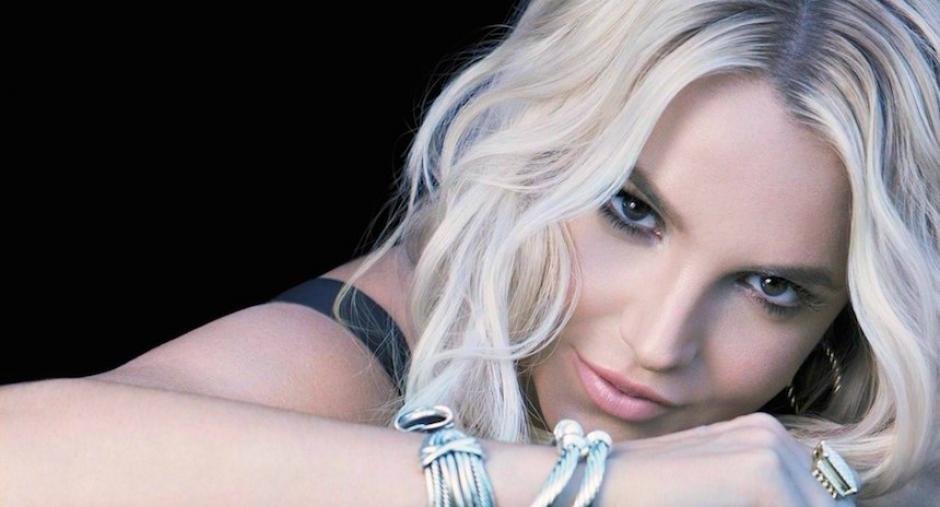 Britney Spears se robó la atención del mundo con sus primeras interpretaciones musicales. Ahora parece recobrar ese atractivo de la princesa del pop.