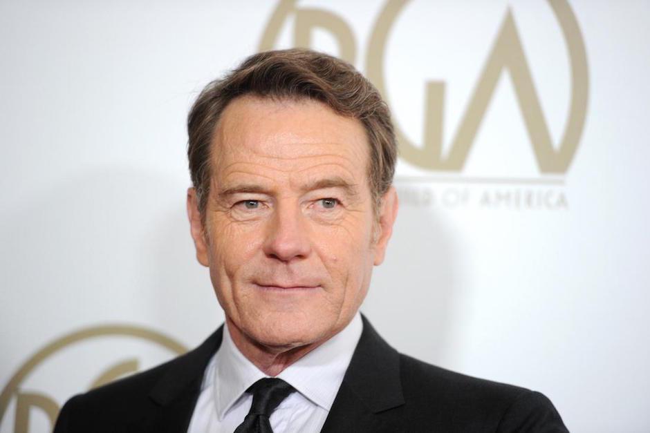 Tuvo que trabajar mucho para consagrarse com actor. (Foto: Time.com)