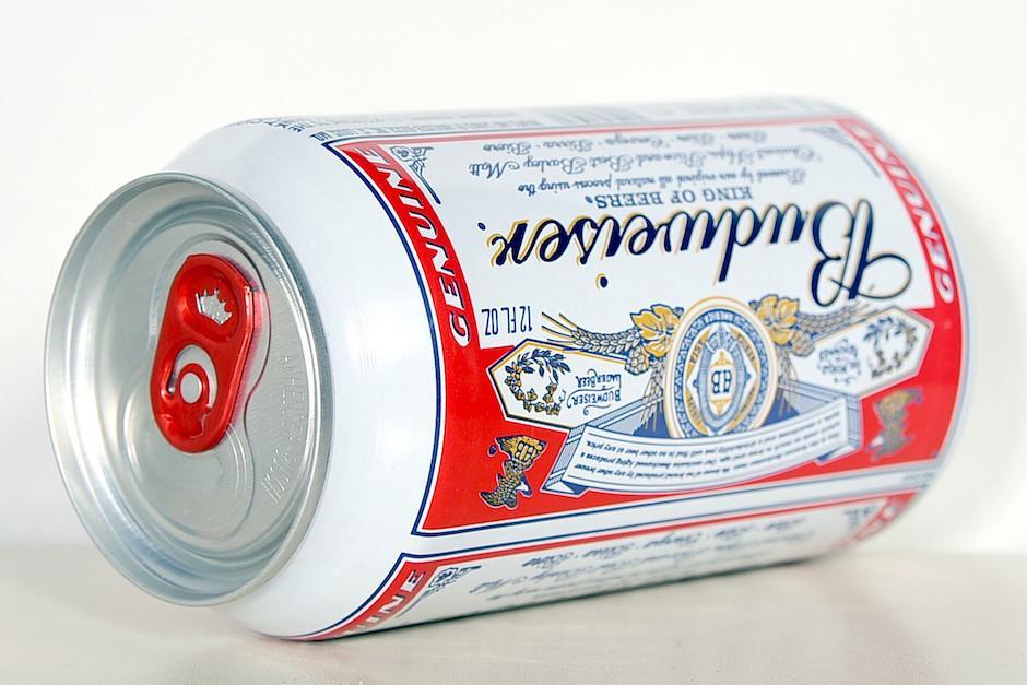 Budweiser es uno de los productos que están íntimamente ligados a la cultura popular de Estados Unidos. (Foto: epictimes.com)
