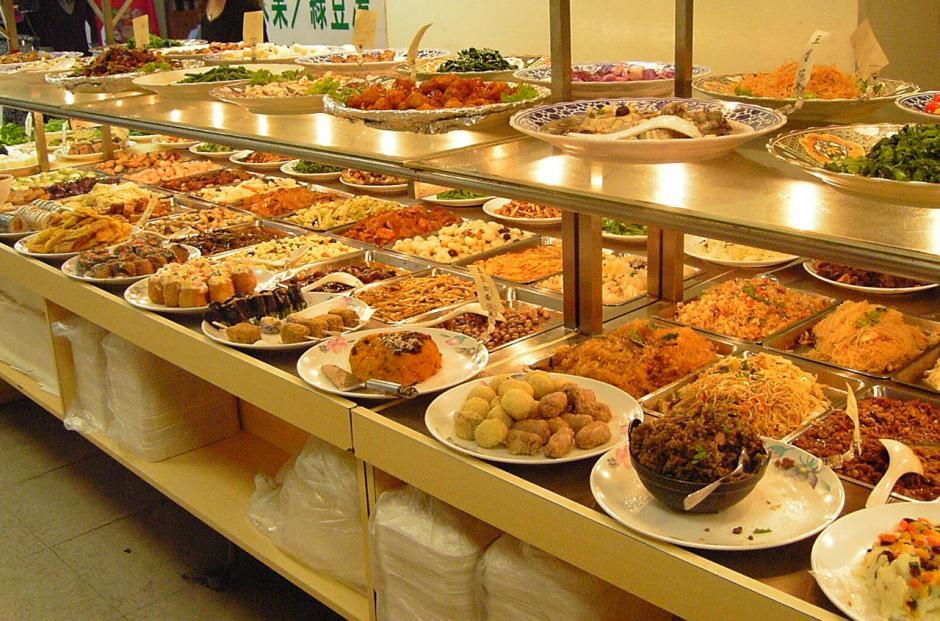 Los festejos en el Inguat iniciaron. (Foto: obvtotes.com)