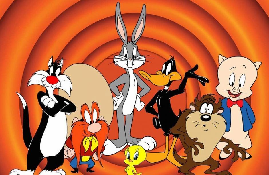 Bugs Bunny y sus amigos ahora están en la carrera de regresar al gusto de las nuevas generaciones tras varios años sin producir nuevos capítulos.