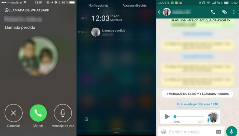 Los usuarios pueden descargar la actualización para iOS. (Foto: adslzone)
