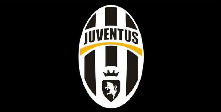 El antiguo logo de la Juventus ya es historia. (Foto: Twitter/Juventus)
