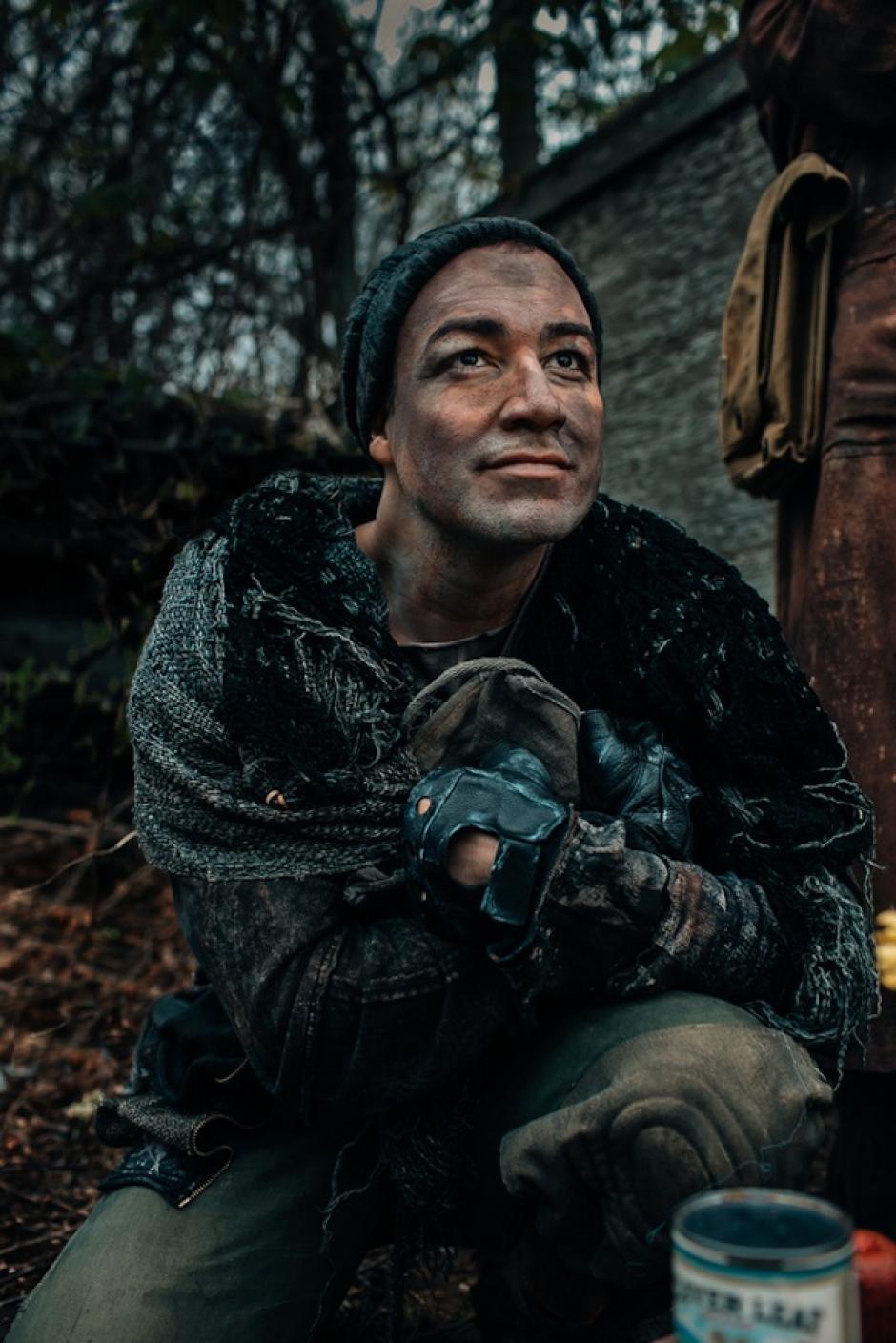 Sus papeles son dramáticos, cómicos y elegantes. (Foto: broadwayworld.com)