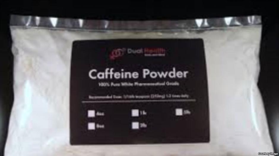 La FDA advirtió recientemente que su consumo es nocivo para la salud. (Foto: martinoticias.com)