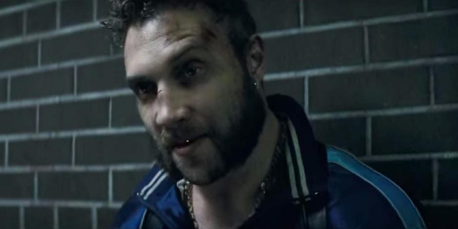 El Capitán Boomerang será interpretado por Jai Courtney. (Foto: twinfinite.net)