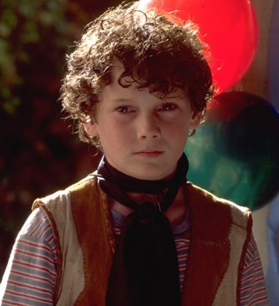 Yelchin actuaba desde muy joven. (Foto: rottentomatoes)