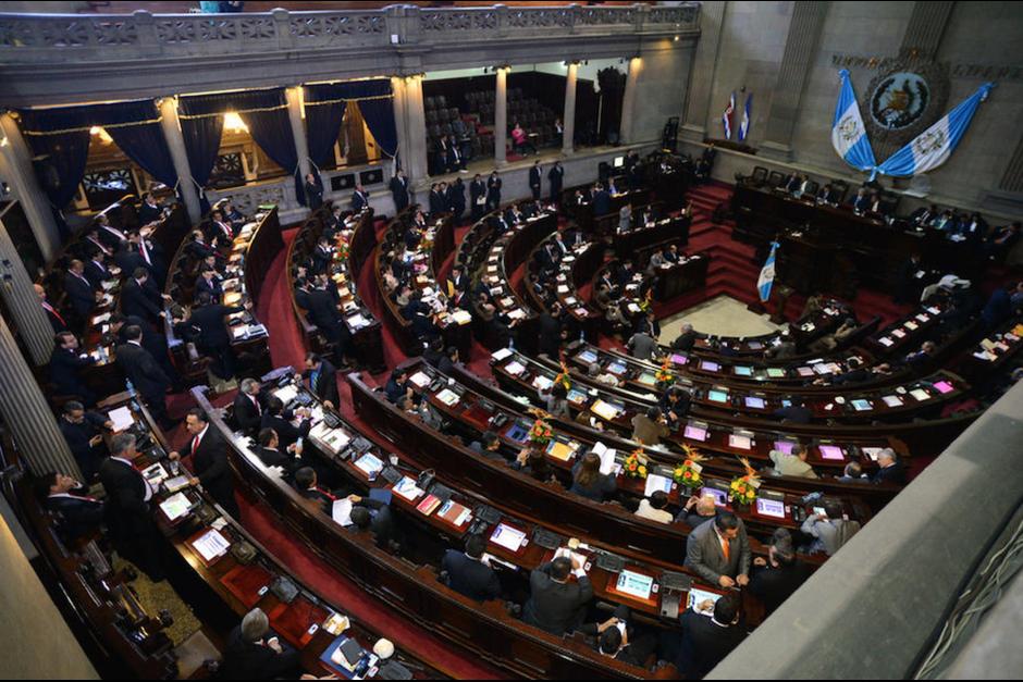 El borrador del presupuesto será presentado el próximo viernes 2 de septiembre al Congreso. El Presupuesto 2017 se enfoca en el Censo de Población