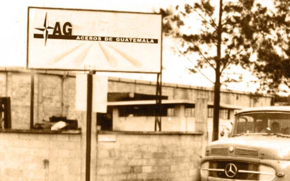 La empresa nació en 1953 y desde ese tiempo ha ido creciendo económicamente. (Foto: Facebook)