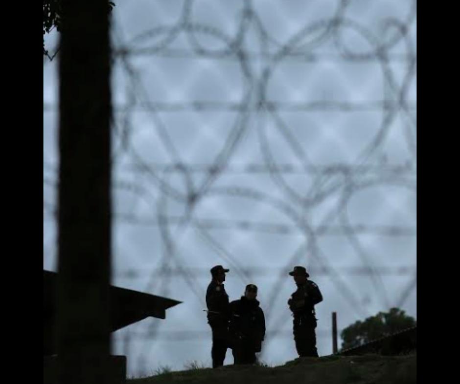 Gobernación tiene tres hipótesis sobre el ataque. (Foto: AGN)