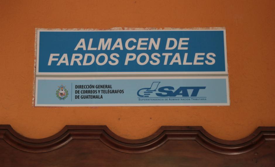En agosto, la empresa concesionaria entregó el servicio y lo recuperó el Estado. (Foto: Alejandro Balán/Soy502)