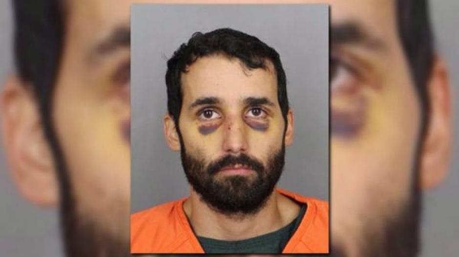 Un hombre aceptó que intentó matar a su hijo de dos años. (Foto: www.infobae.com)
