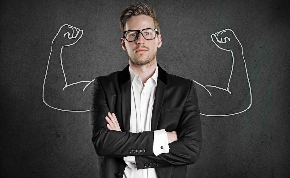 Esto es lo que no debes hacer para tener éxito en tu negocio. (Foto: negociosyemprendimiento.org)