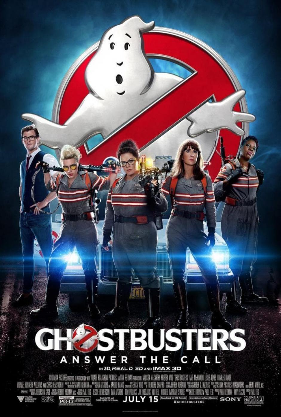 La película será estrenada el 21 de julio en Guatemala. (Foto: filmaffinity.com)
