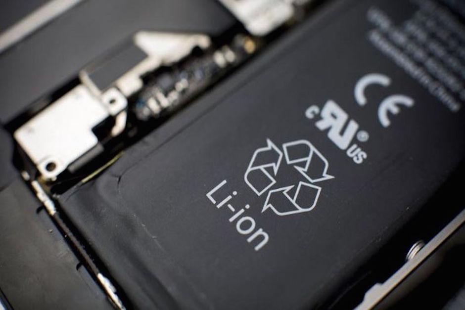 El sobrecalentamiento puede afectar la vida útil de las baterías. (Foto: infotechnology.com)