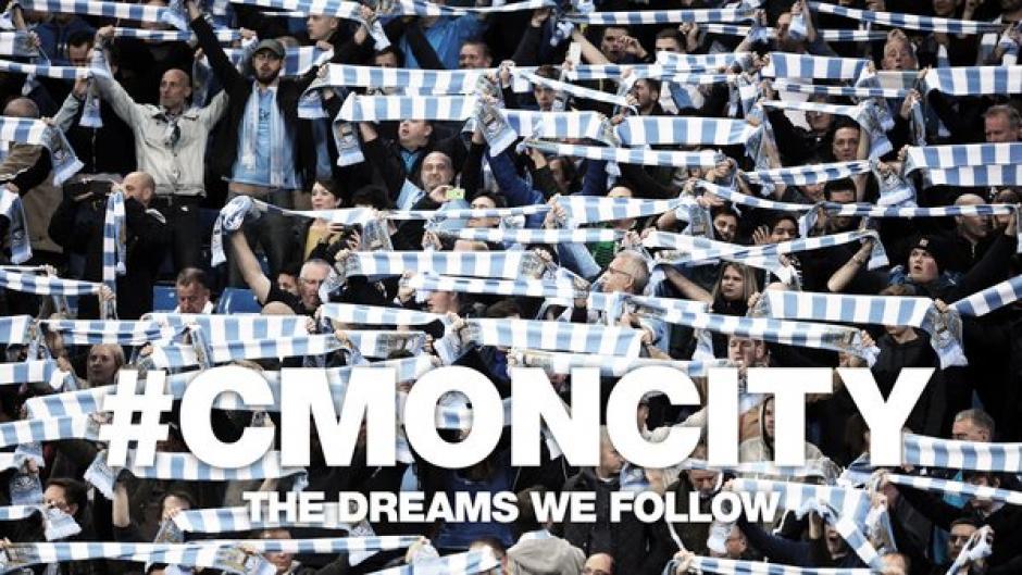 El Manchester City derrotó por 3-2 al PSG en el marcador global de la serie de cuartos de final de la Champions. (Foto: AFP)