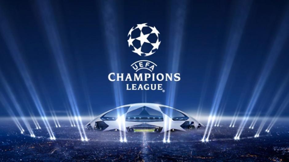 Estos son los partidos de cuartos de final de la Champions League ...
