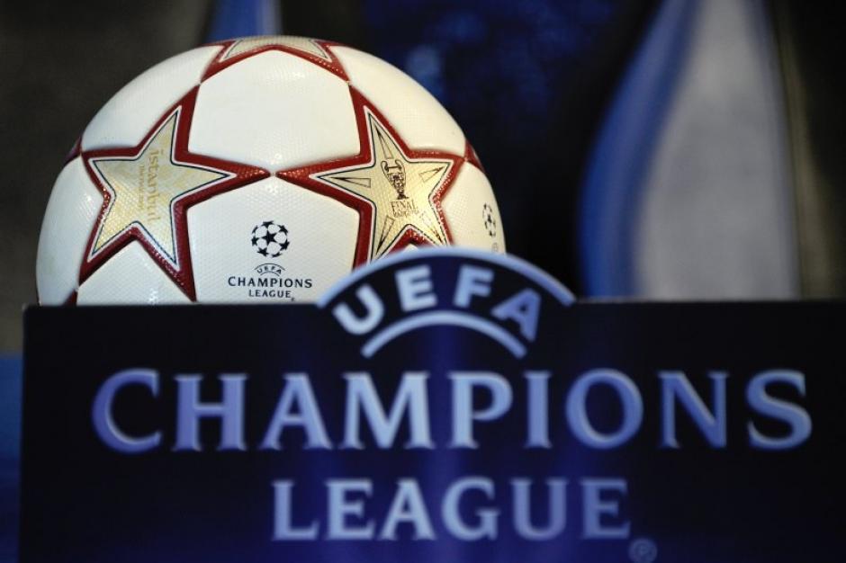 La temporada 2015-2016 de la UEFA Champions League iniciará este martes 15 de septeimbre