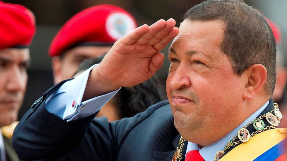 En 2009, el fallecido expresidente de Venezuela Hugo Chávez, por medio de un referéndum aprobó la reelección presidencial indefinida. (Foto: Captura de YouTube)