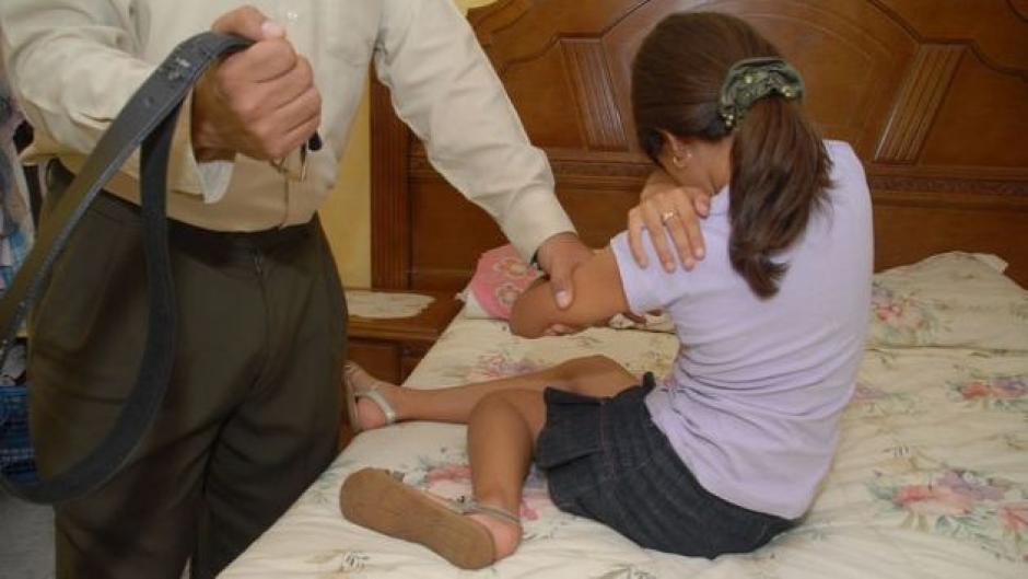 La condena para los agresores sería de entre cuatro y ocho años de prisión. (Foto: elsiglodetorreon.com.mx)