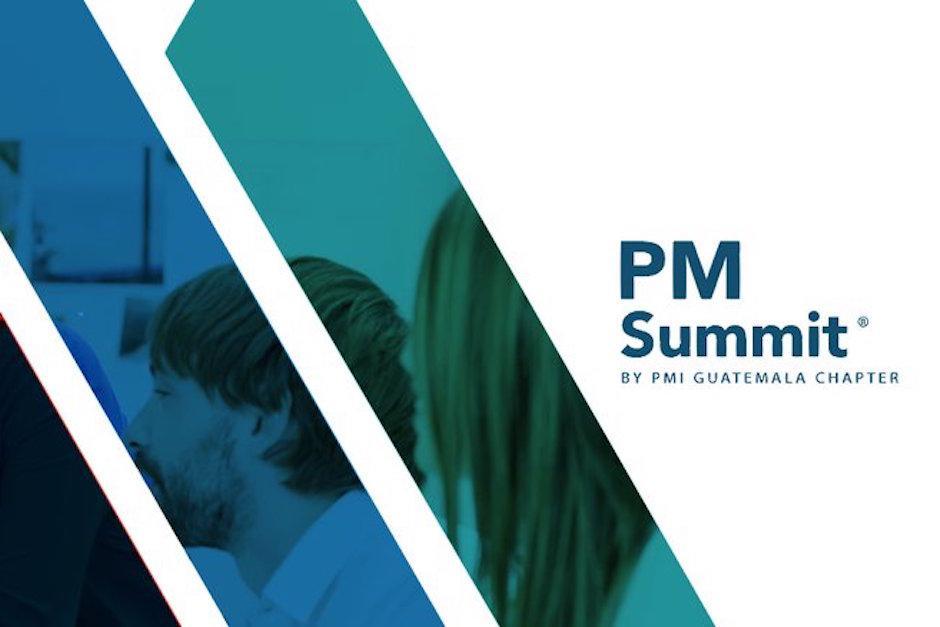 Más de 300 personas participan en el Project Management Summit 2016. (Foto: PMI Capítulo Guatemala/Twitter)
