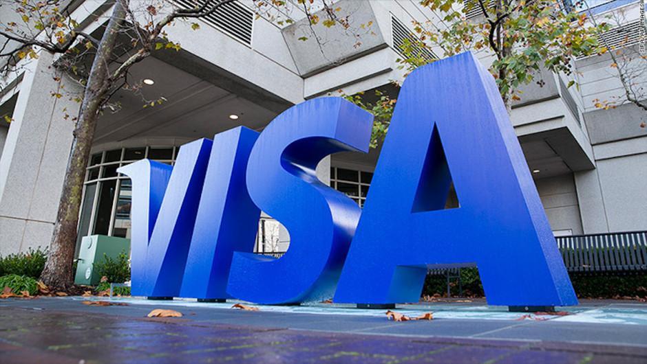 La empresa ocupa el sexto lugar con un valor de 101 mil millones de dólares. (Foto: cnn.com)