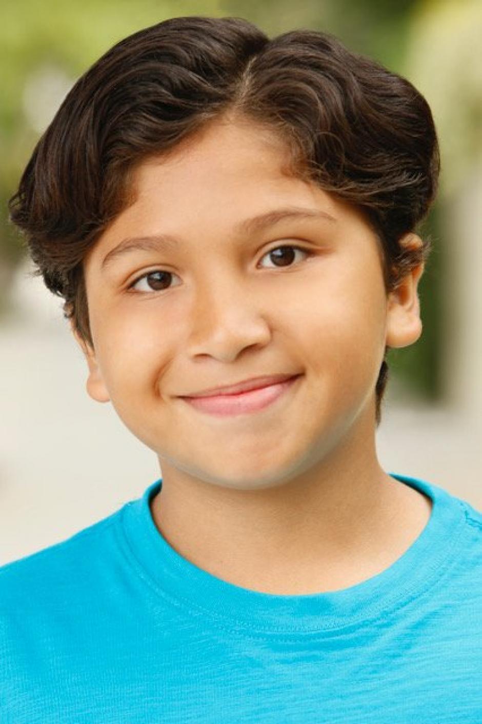 Anthony González interpretará la voz de Miguel, el protagonista. (Foto: Lee Unkrich)