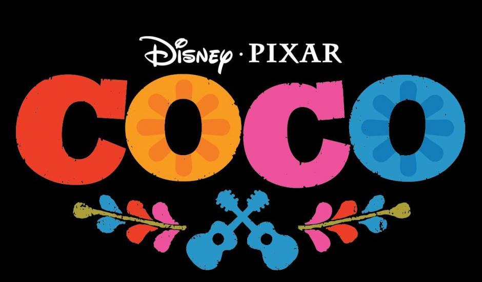 Un pequeño artista de origen guatemalteco protagonizará la nueva película de Disney. (Foto: Disney Pizar)