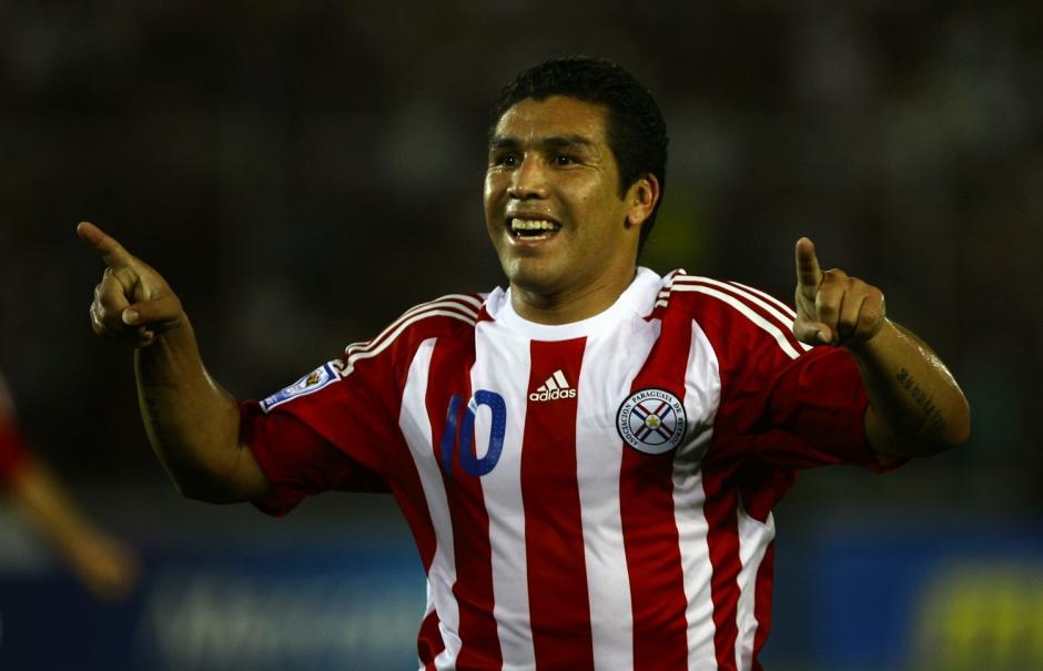 """""""Chava"""" era pretendido por el Manchester United cuando era dirigido por Alex Ferguson. (Foto: Colombia en Contravia)"""