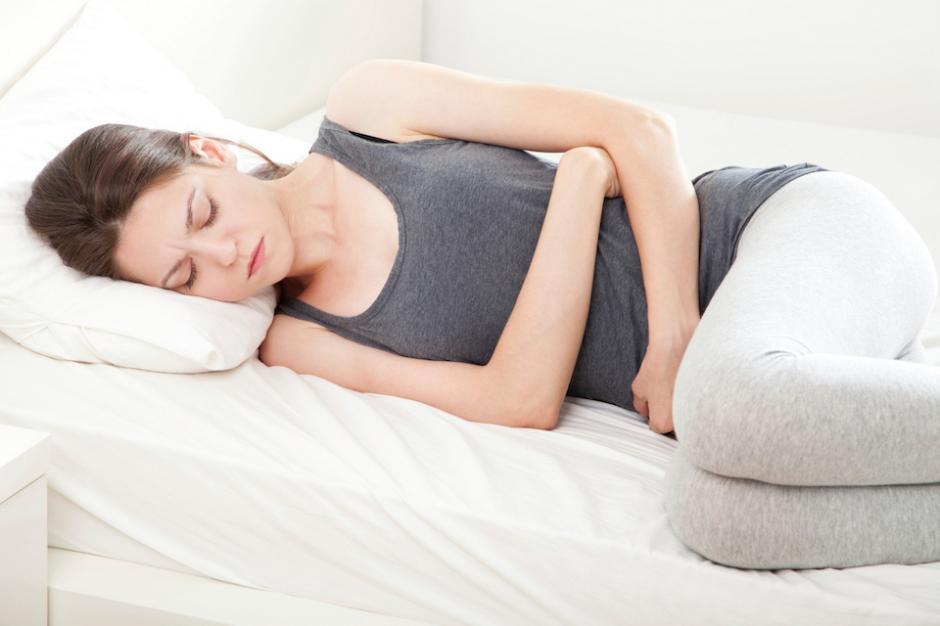 En el mercado existen algunos alimentos que te pueden ayudar a reducir las molestias causadas por la menstruación. (Foto: imujer.com)
