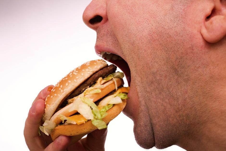 Hay muchas cosas sobre la comida que debes saber. (Foto: google)