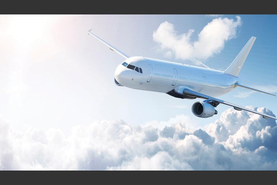 La compañía comenzará a volar a partir de diciembre. (Foto: Cursotutorial)