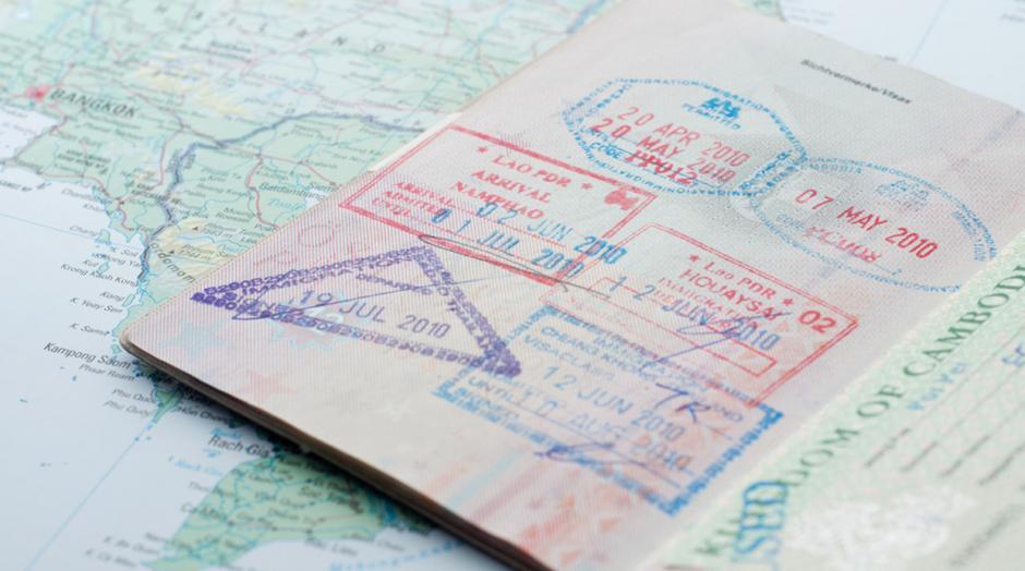 Lleva contigo una copia de tu documento de identificación.  (Foto: elcomercio.pe)