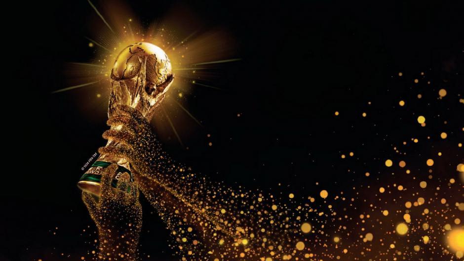 La Copa Mundial de FIFA es uno de los eventos más mediáticos del mundo. (Foto: FIFA)