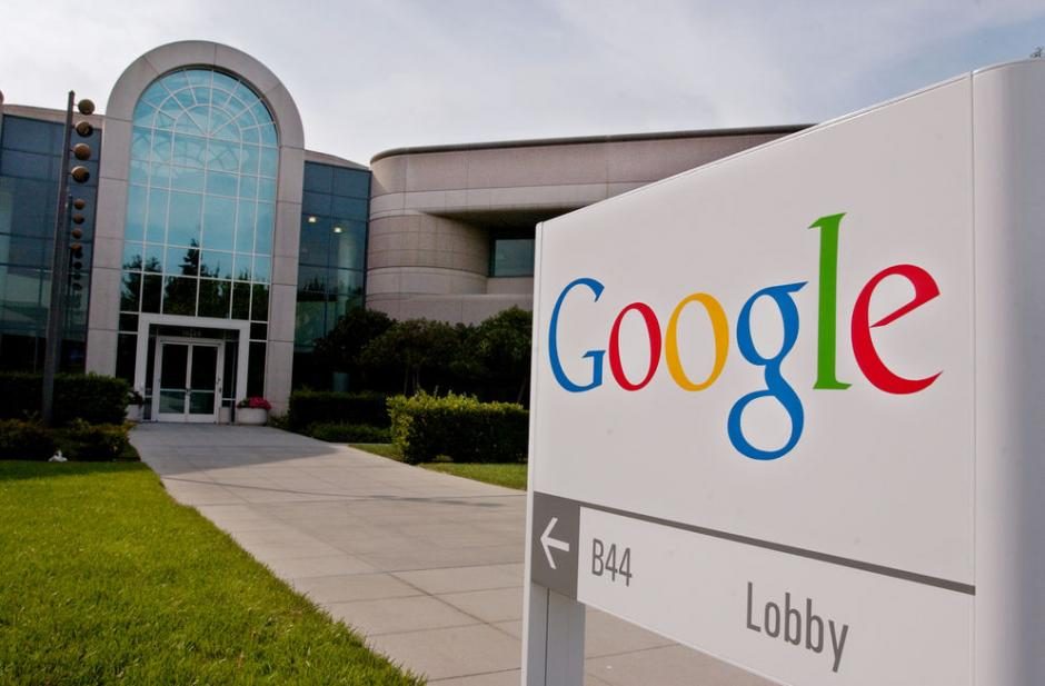 El valor de Google es de 229 mil millones de dólares. (Foto: cordobatimes.com)