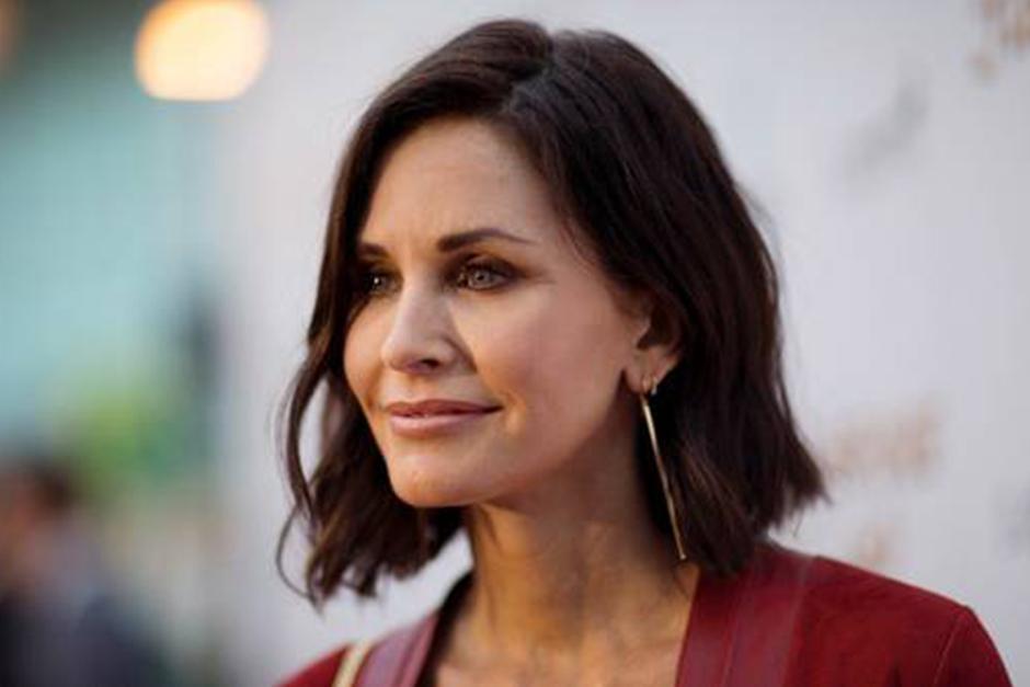 La actriz confirmó que le temía a envejecer. (Foto: Archivo)