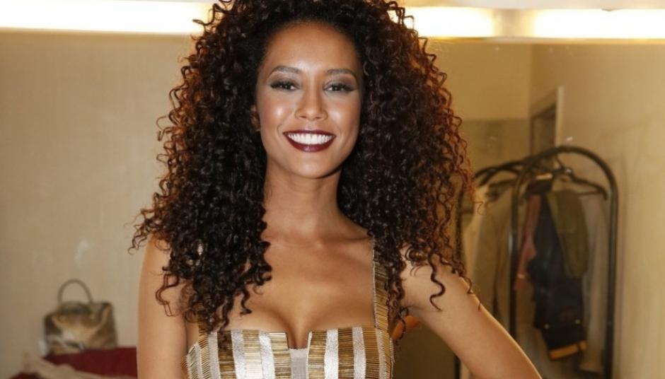 Araújo tiene actualmente 37 años de edad. (foto. cronica.com.py)