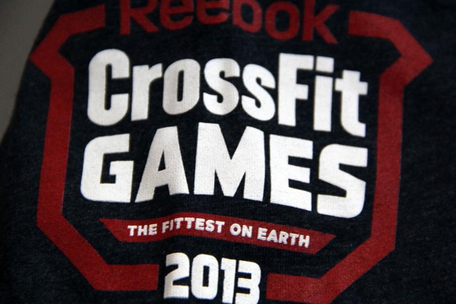 CrossFit Games es una competencia agotadora de dos días, en los que los atletas más aptos del mundo compiten en una variedad de ejercicios. (Foto: Luis Barrios/Soy502)