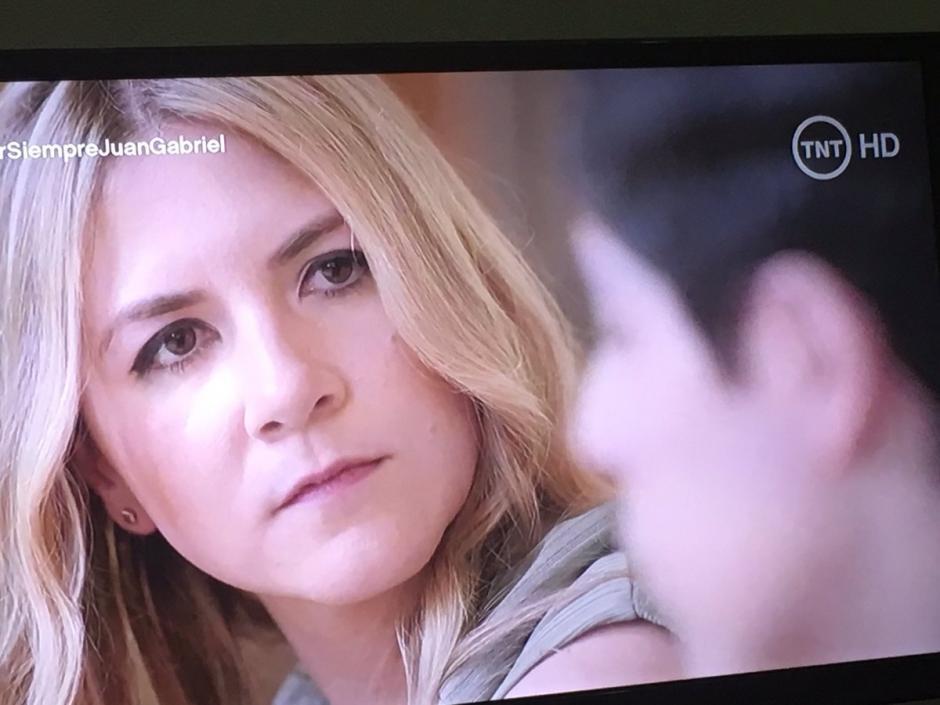 """Su participación en la serie """"Hasta que te conocí"""" le ha abierto nuevas oportunidades. (Foto: Jocelyn Taylor)"""