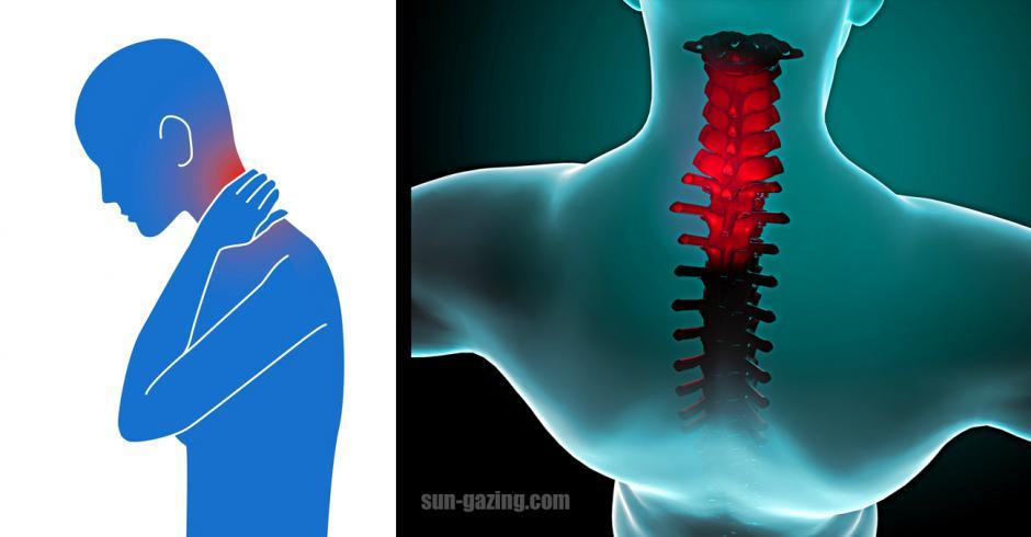 Lo novedoso de esta nueva técnica es que el dolor desaparece en 90 segundos. (Imagen: sun-fazing.com)
