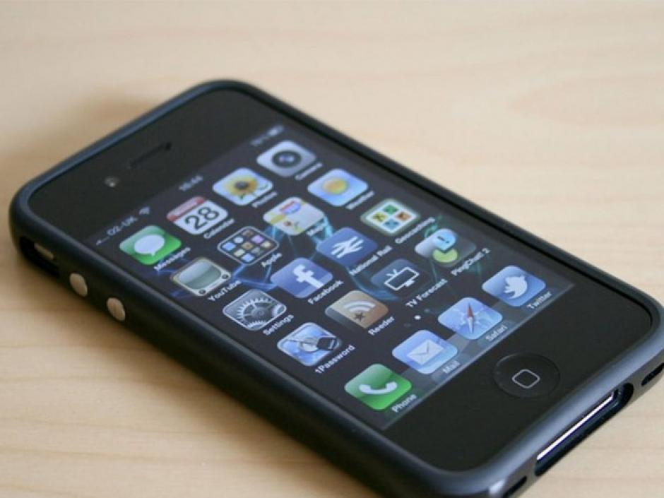Apple ha descontinuado todo servicio de hardware para productos obsoletos. (Foto: Twitter)