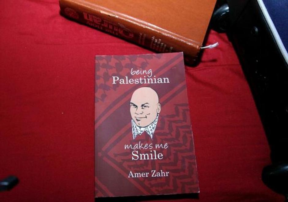 Este libro se encontraba sobre la cama de Omar Mateen. (Foto: Daily Mail)